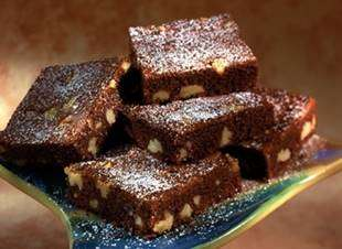 brownie-de-chocolate-e-nozes