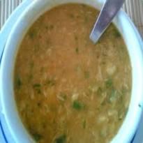 caldo-de-peixe-com-legumes