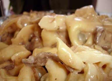 capelete-a-romagnola