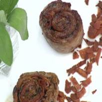 carne-de-rolo