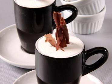 chocolate-quente-malandrinho