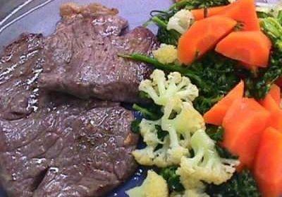 contra--file-com-fricasse-de-legumes[1]