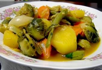cozido-de-legumes