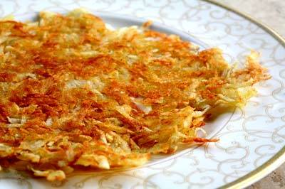 crispy-hash-browns-2[1]