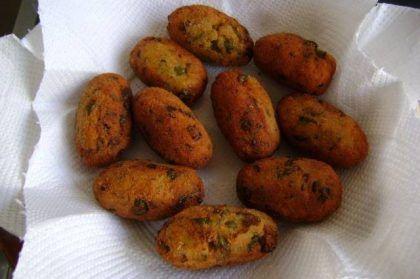 croquete-de-espinafres