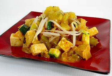 curry-thai
