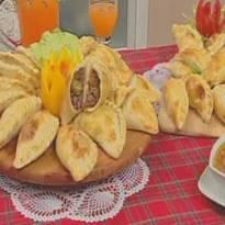 empanada-crioula