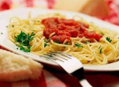 espaguete-a-marinara