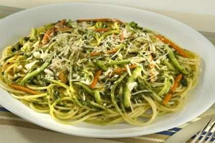espaguete-ao-pesto