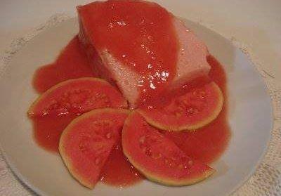 flan-de-goiaba-diet