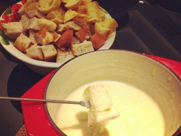 fondue-de-queijo-ralado