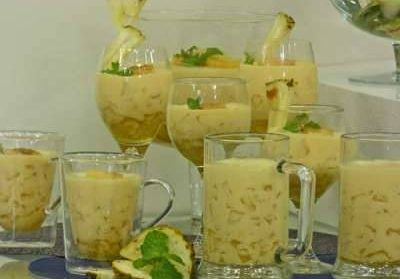 gelado-de-abacaxi-na-pressao
