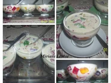 gelatina-nuvem-colorida