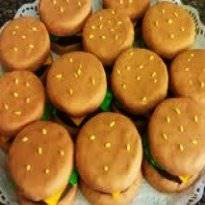 hamburguer-doce