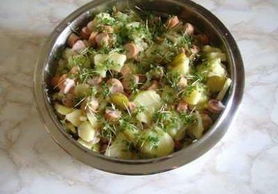 kartoffelsalat-salada-de-batatas[1]
