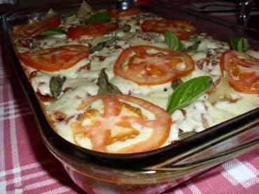 macarrao-sabor-pizza