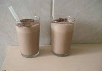 milk-shake-de-chocolate-caseiro