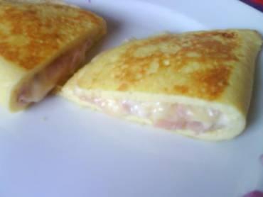 omelete-recheado-especial