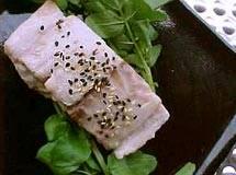 peixe-cozido-no-saque