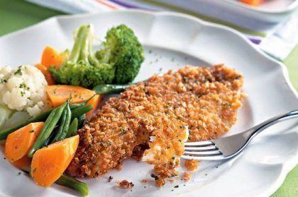 peixe-crocante