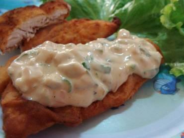 peixe-empanado-com-molho-tartaro