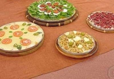 pizza-de-pao