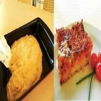 pizza-massa-mole