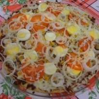 pizza-vegetariana-caseira