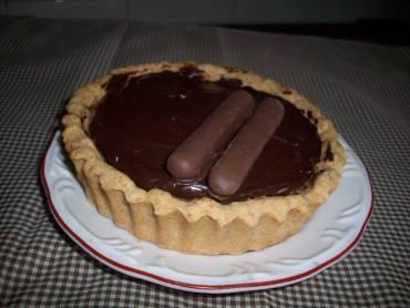 quiche-de-doce-de-banana-e-chocolate
