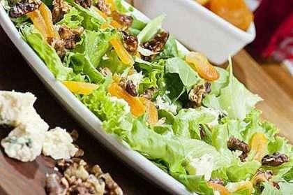 salada-de-agriao-com-damasco