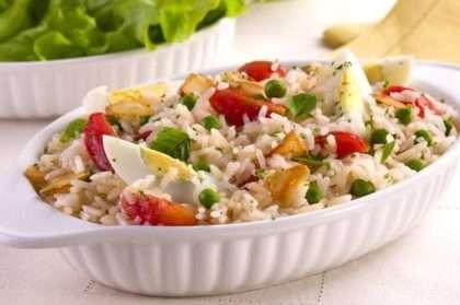 salada-de-arroz