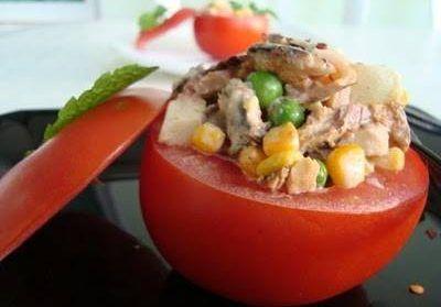 salada-de-legumes-com-atum