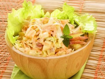 salada-de-maca-cenoura-e-repolho