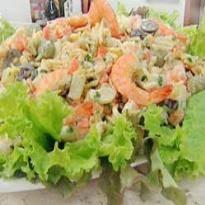salada-de-maionese-com-camarao