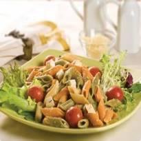 salada-de-penne-tricolor