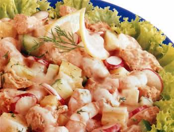 salada-de-salmao-defumado