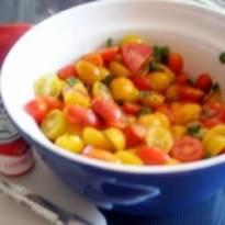 salada-de-tomates-cereja