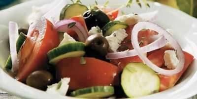 salada-grega