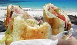 sanduiche-a-havaiana
