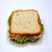 sanduiche-ao-creme-de-cenoura