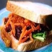sanduiche-natural-verao