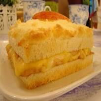 sanduiche-paris