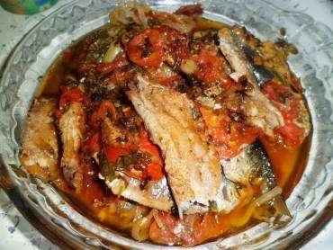 sardinha-ensopada