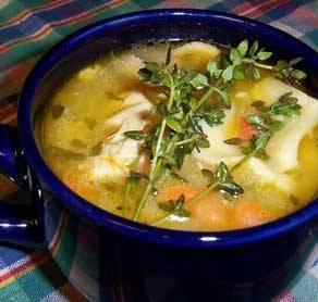 sopa-da-galinha-gorda