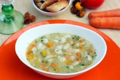 sopa-de-feijao-com-legumes
