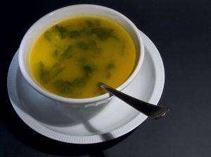 sopa-llight