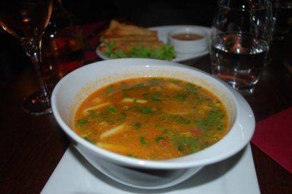 sopa-picante-de-camarao