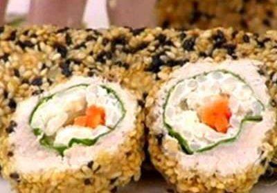 sushi-de-frango-a-moda-brasileira