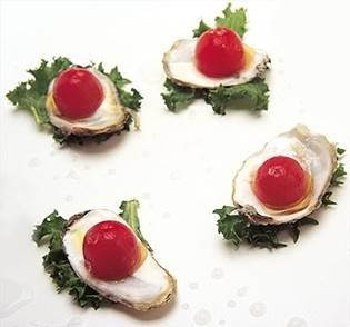 tartar-de-ostras-com-tomate-cereja