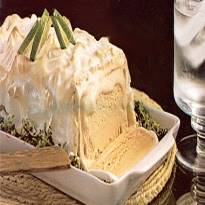 torta-alaska-para-festas